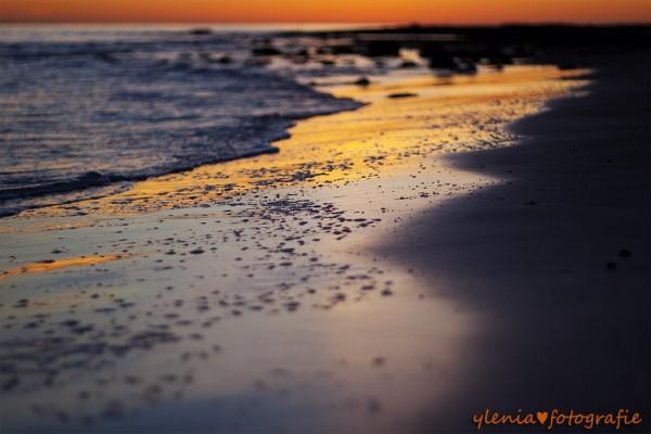 Spiagge Bianche Rosignano Solvay
