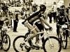 Gara Mountain Bike
