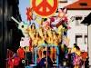 Carnevale di Follonica