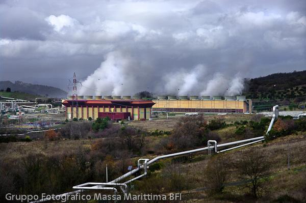 Passione_italia00080c_ambiente_toscana02