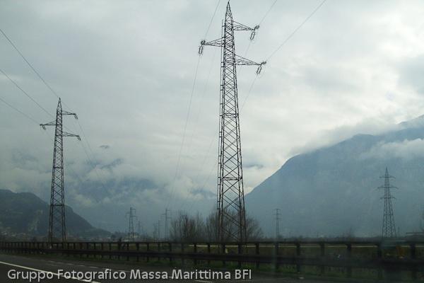 Passione_italia00080c_ambiente_toscana06