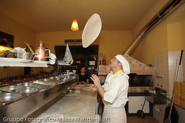 Passione_italia00080c_lavoro_toscana02