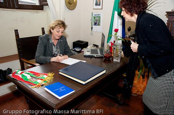 Passione_italia00080c_lavoro_toscana08
