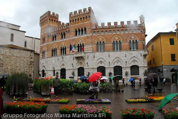 Passione_italia00080c_natura_toscana01
