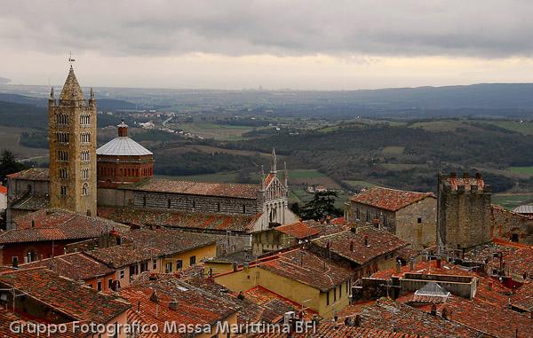 Passione_italia00080c_natura_toscana02