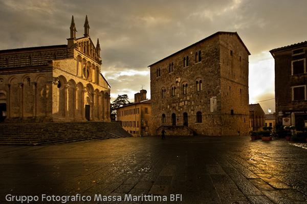 Passione_italia00080c_natura_toscana03