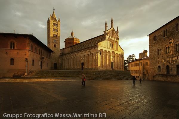 Passione_italia00080c_natura_toscana04