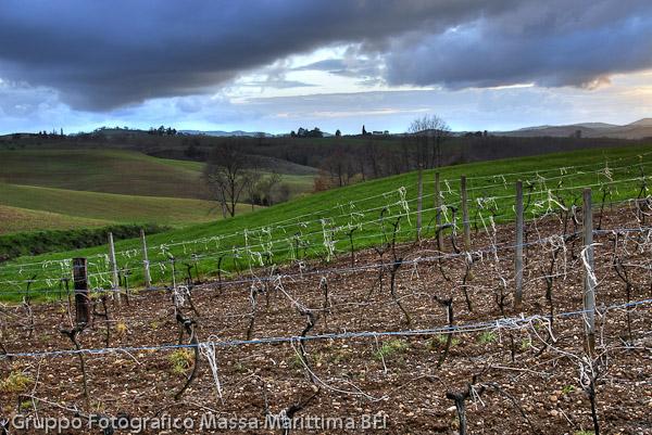 Passione_italia00080c_natura_toscana05