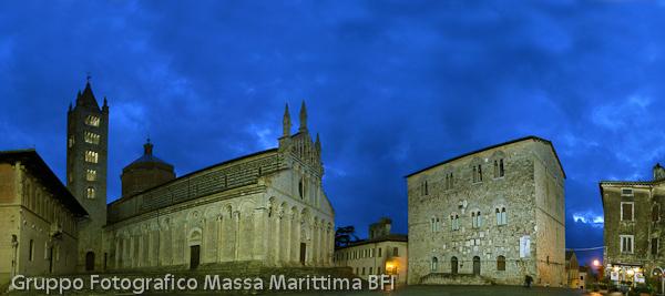 Passione_italia00080c_natura_toscana09
