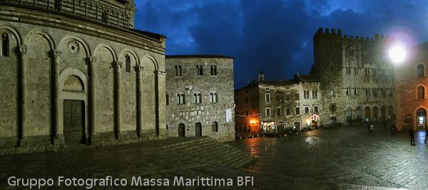 Passione_italia00080c_natura_toscana10