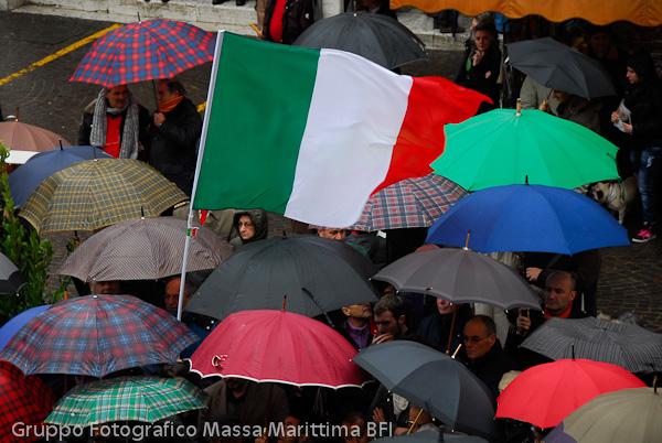 Passione_italia00080c_storia_toscana01