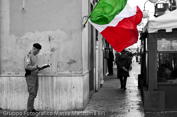 Passione_italia00080c_storia_toscana05
