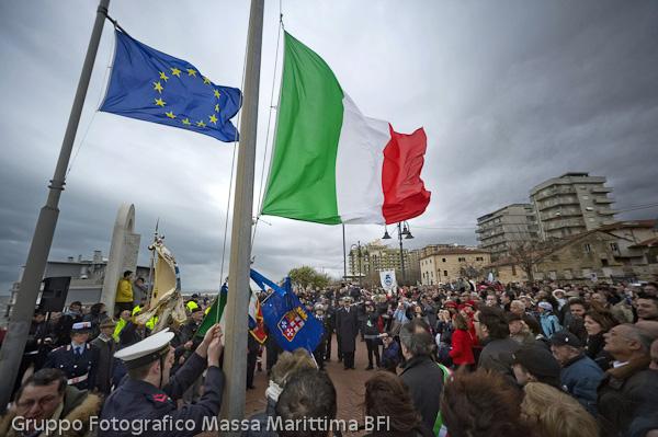 Passione_italia00080c_storia_toscana06