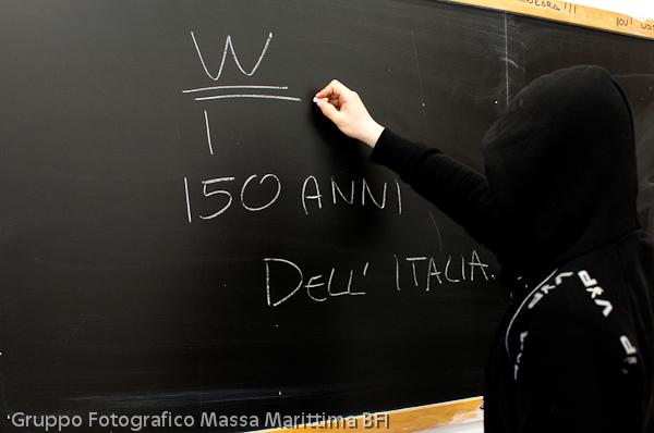Passione_italia00080c_vita_toscana03