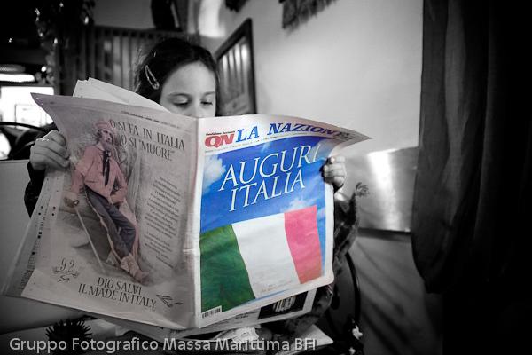Passione_italia00080c_vita_toscana10