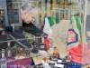 Passione_italia00080c_lavoro_toscana04