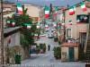 00080c_natura_toscana08.jpg