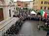 Passione_italia00080c_storia_toscana02