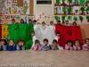 Passione_italia00080c_vita_toscana07