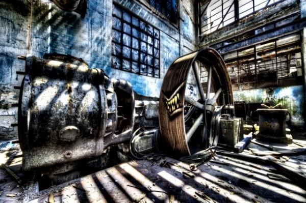 wheelgrunge