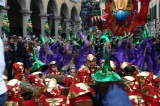Marta gambazza- carnevale Foiano 7 (8)