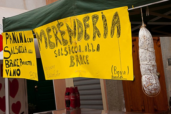 ruggero_pellegrin_carnevale foiano (2)