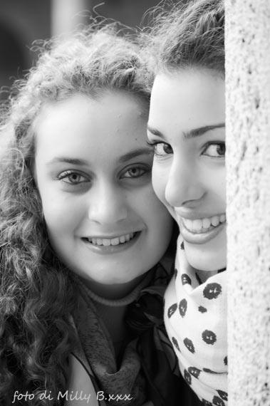 Milena_Bartoli (05)