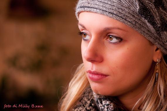 Milena_Bartoli (09)