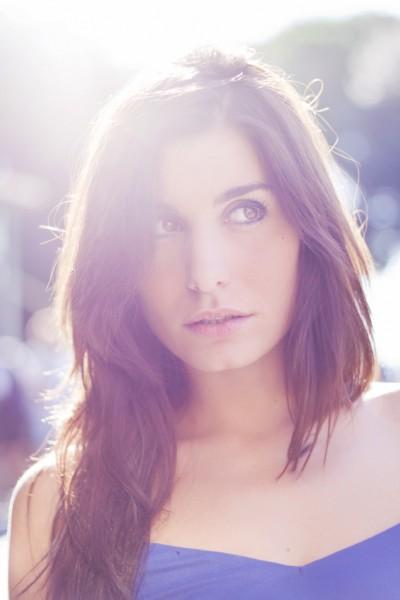 Ylenia Martellini