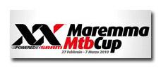 XX Maremma Mtb Cup
