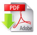 Liberatoria Fotografica in pdf