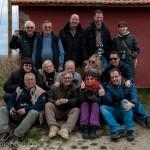 Foto di Gruppo Uscita Fotografica 18 Marzo 2012