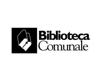bibliomassa_marchio