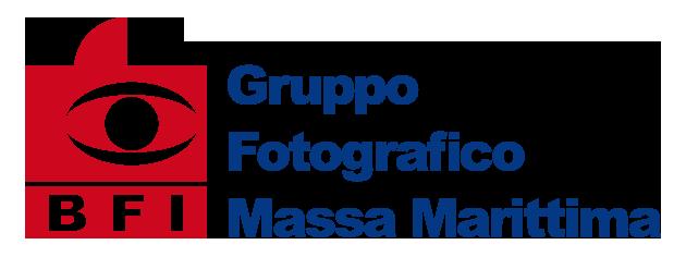 logo gfmm
