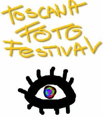 toscana_foto_festival_logo