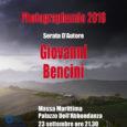 manifesto-bencini-photographando-2016-web