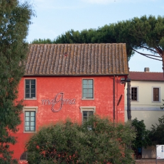Fotoclub Follonica Bfi - Francesca Manaus– Follonica Museo Magma