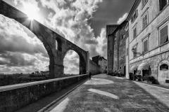 Gruppo Fotografico Massa Marittima BFI - Paolo Corazzi - Pitigliano