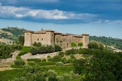 Raf – Riflessi Associazione Fotografica - Marta Zanobi - Castello Di Montepò