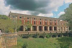 Sonic - Durano Carlo - Ponte Tura - San Martino