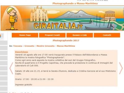 giraitalia