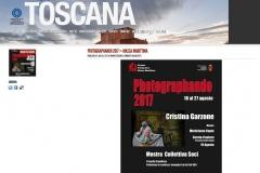 fiaf toscana photographando