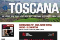 fiaf toscana